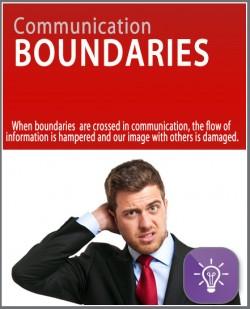 boundaries-snippet