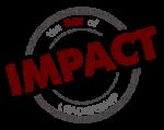 IMPACT-200