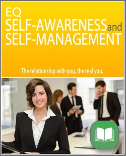 EQ Self-Awareness and Self-Management