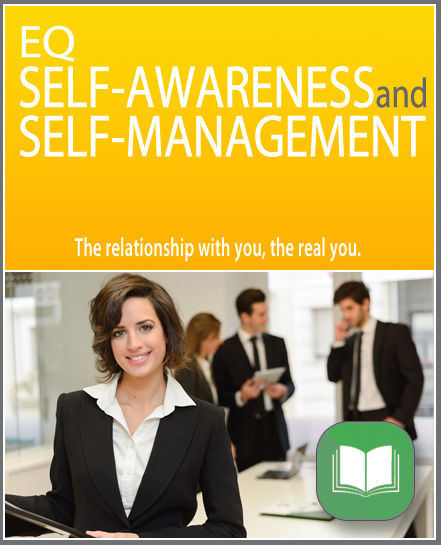 Self Awareness Online Course