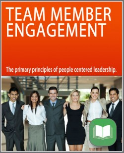 Team Member Engagement