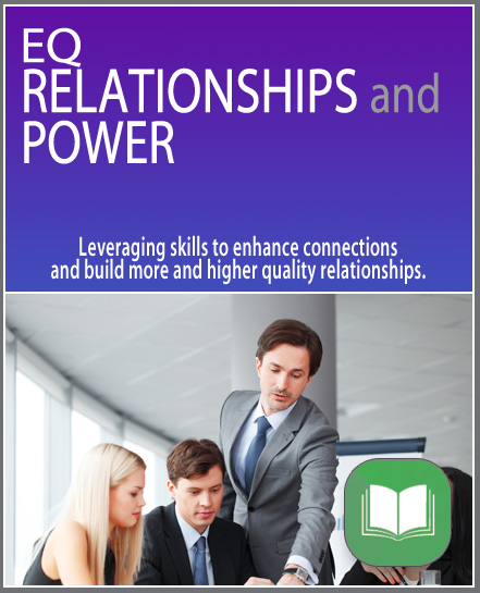 EQ Relationships and Power