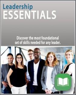 Intro-to-Leadership