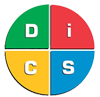 disc training online in person effective fun engaging