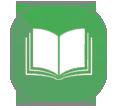 icon-program50
