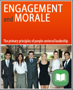 Engagement and Morale