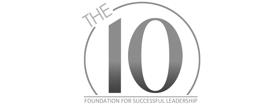 The 10