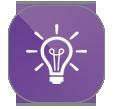 icon-micro