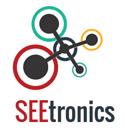 seetronics_150