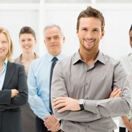 teams-and-5-behaviors-peopl