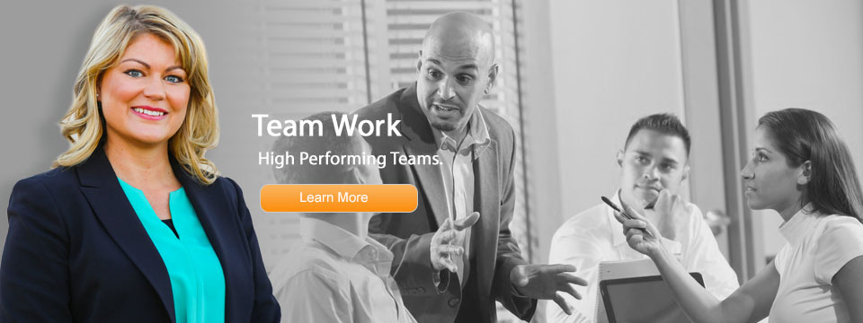 Teamwork-and-High-Performing-Teams