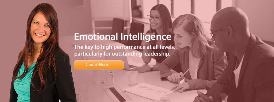 emotional-intellegence-training