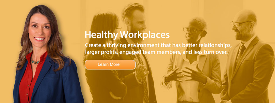 healthy-workplace-training