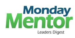 Monday Mentor