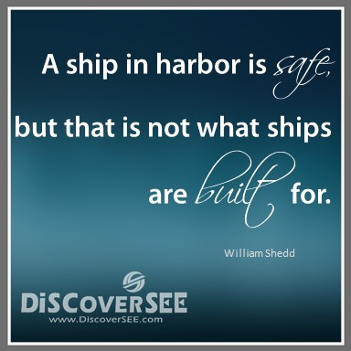 quote-A-ship-in-harbor