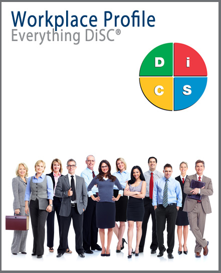 workplace-profile-everything-DiSC