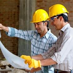 construction-comm