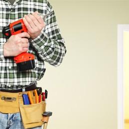 contractor'