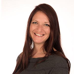 Katie Meeks