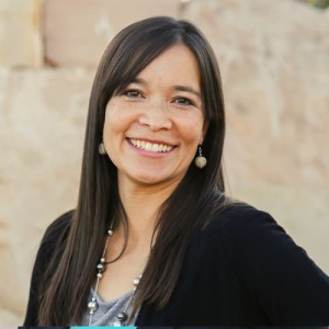 Tanya Sitthichai