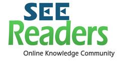 see-readers