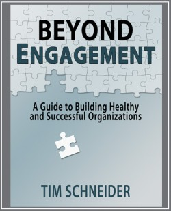 beyond-engagement-cover