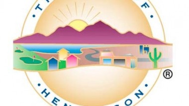 city-of-henderson