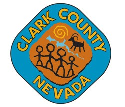 Clark-County-NV-logo