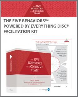 5b-facilitatorkit-evdisc2