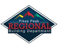 Pikes Peak Regional Building