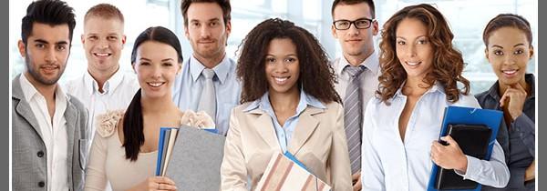 Healthy Workplace Training – Open Enrollment