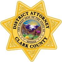 Clark County D.A.