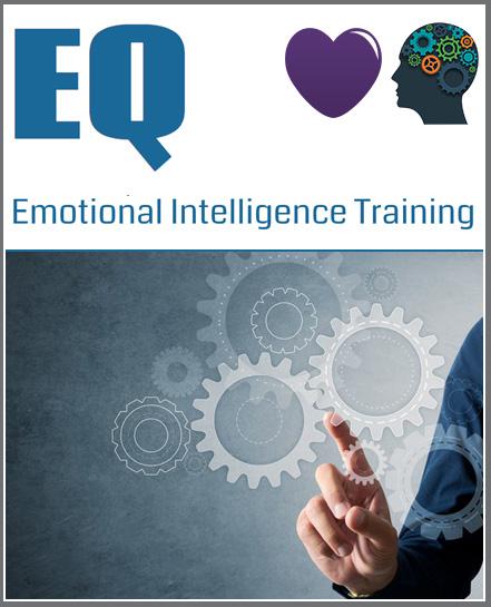 EQ emotional intelligence training online