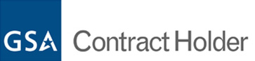 GSA-contract-holder
